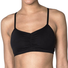 Adjustable Bra Booya Black