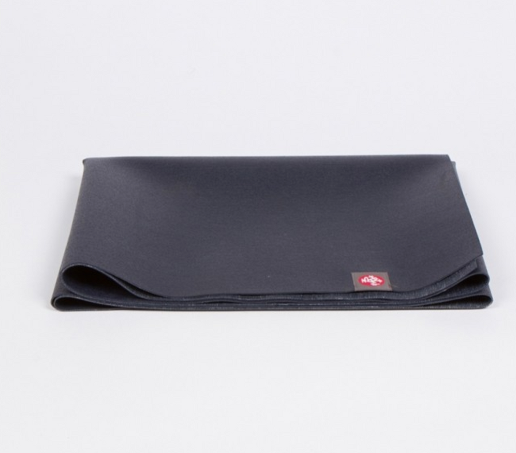 EKO Mat SuperLite Midnight