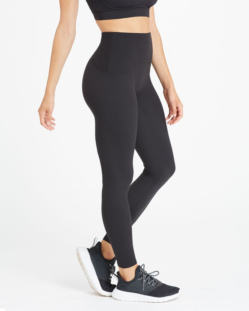 Booty Boost Active Leggings