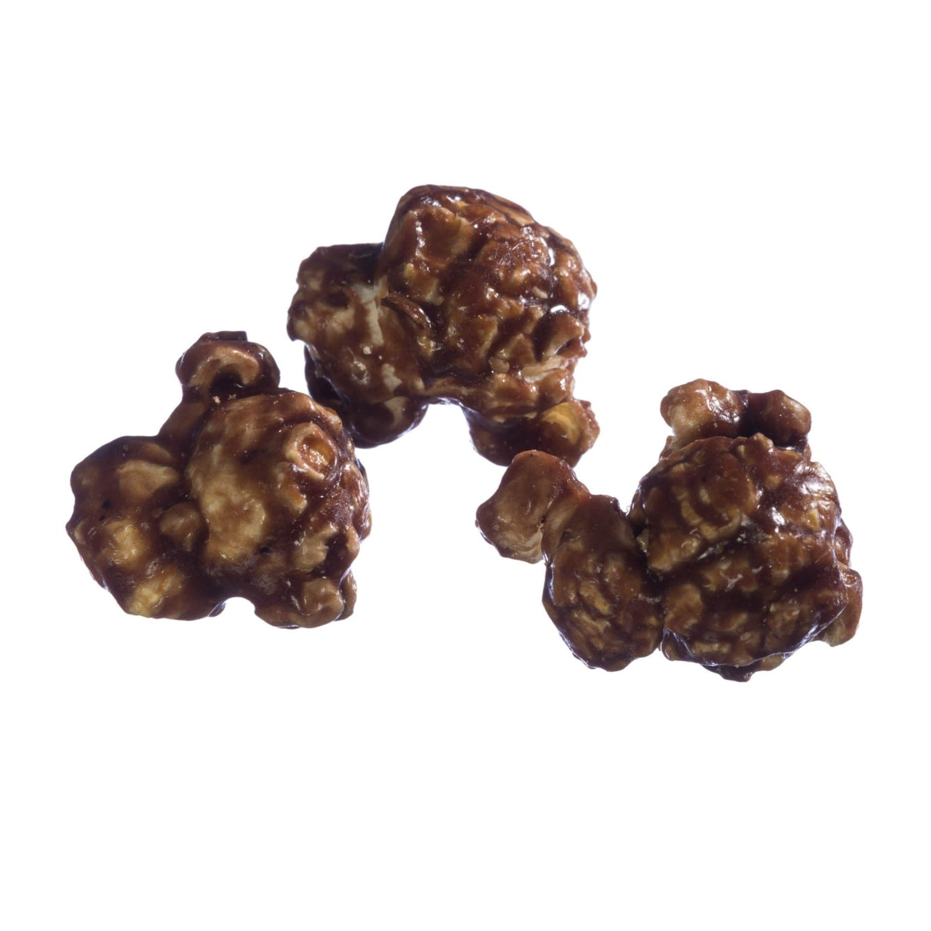Chocolate Popcorn – Grand Rapids Popcorn