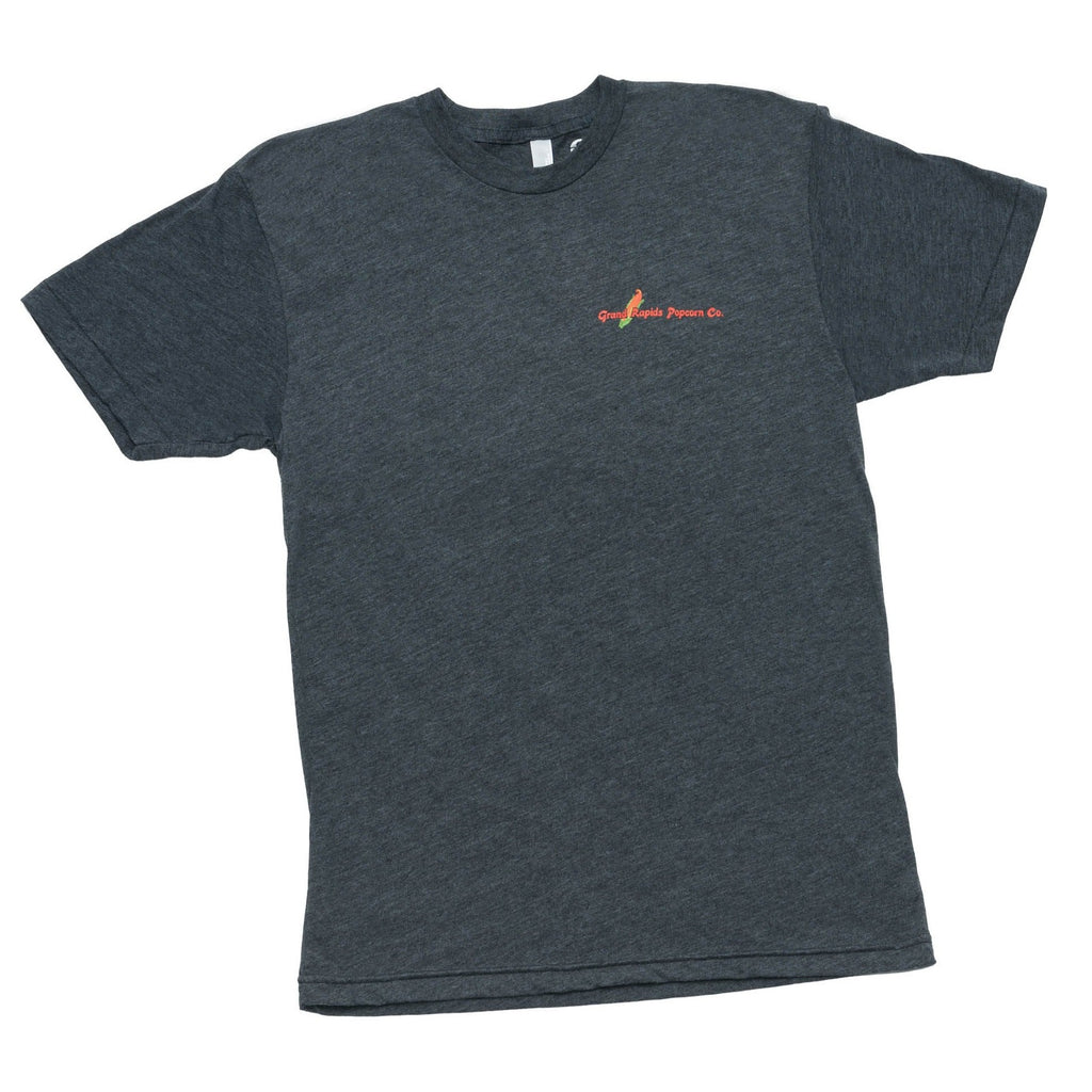GRPC Heritage T-Shirt  (All Colors/Sizes)
