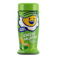 Kernel Seasons Shakers