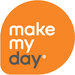 Make My Day Products