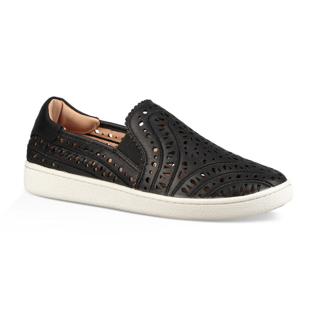 Women's Shoes – Vamps NYC