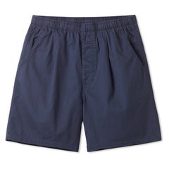Reyn Spooner Cruiser Short in Navy