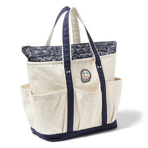 ORIGINAL LAHAINA / BEACH BAG