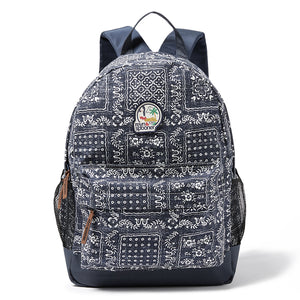 ORIGINAL LAHAINA / BACKPACK