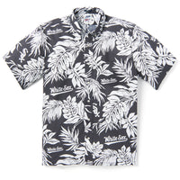 Reyn Spooner CHICAGO WHITE SOX ALOHA MLB in BLACK