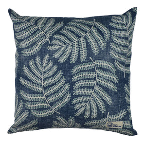 HAPU'U / PILLOW COVER SET
