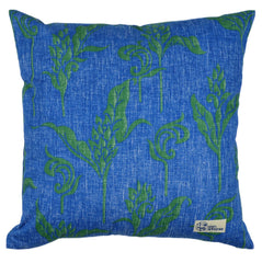 WALEA / PILLOW COVER SET