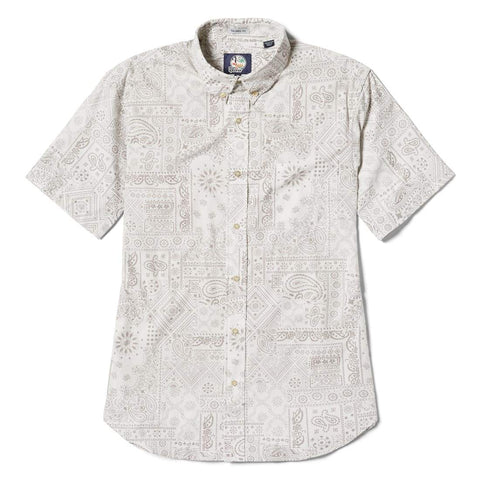 073c8be2636 On Sale  Casual Men s Shirts   Clothing