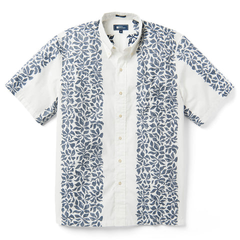 f06d8b0c New Arrivals: Hawaiian Shirts for Men | Reyn Spooner – reynspooner.com