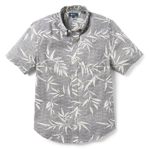 Christmas Hawaiian Shirt Australia.Men S Casual Hawaiian Shirts Reyn Spooner Reynspooner Com