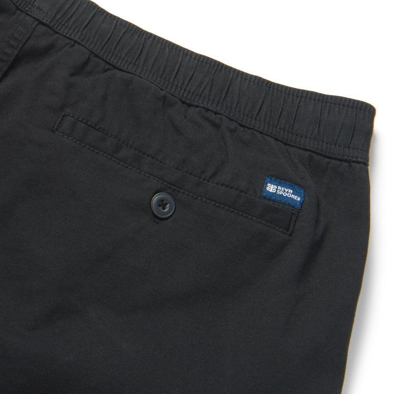 CRUISER SHORT 3.0 / Stretch Twill