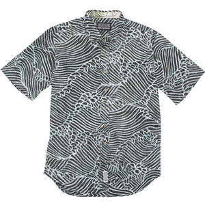 Molokai Channel / Standard Fit