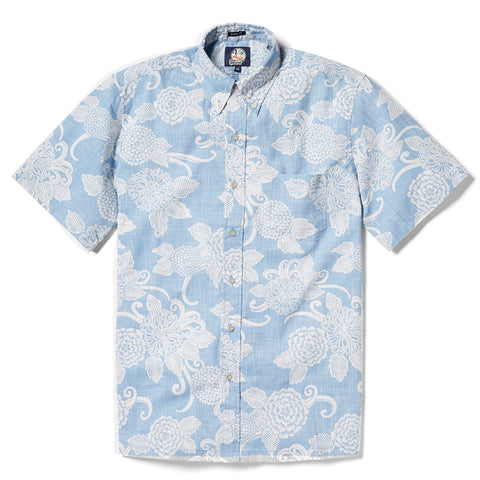 fb031633 ON SALE: Hawaiian Shirts, Clothing & Accessories | Reyn Spooner –  reynspooner.com