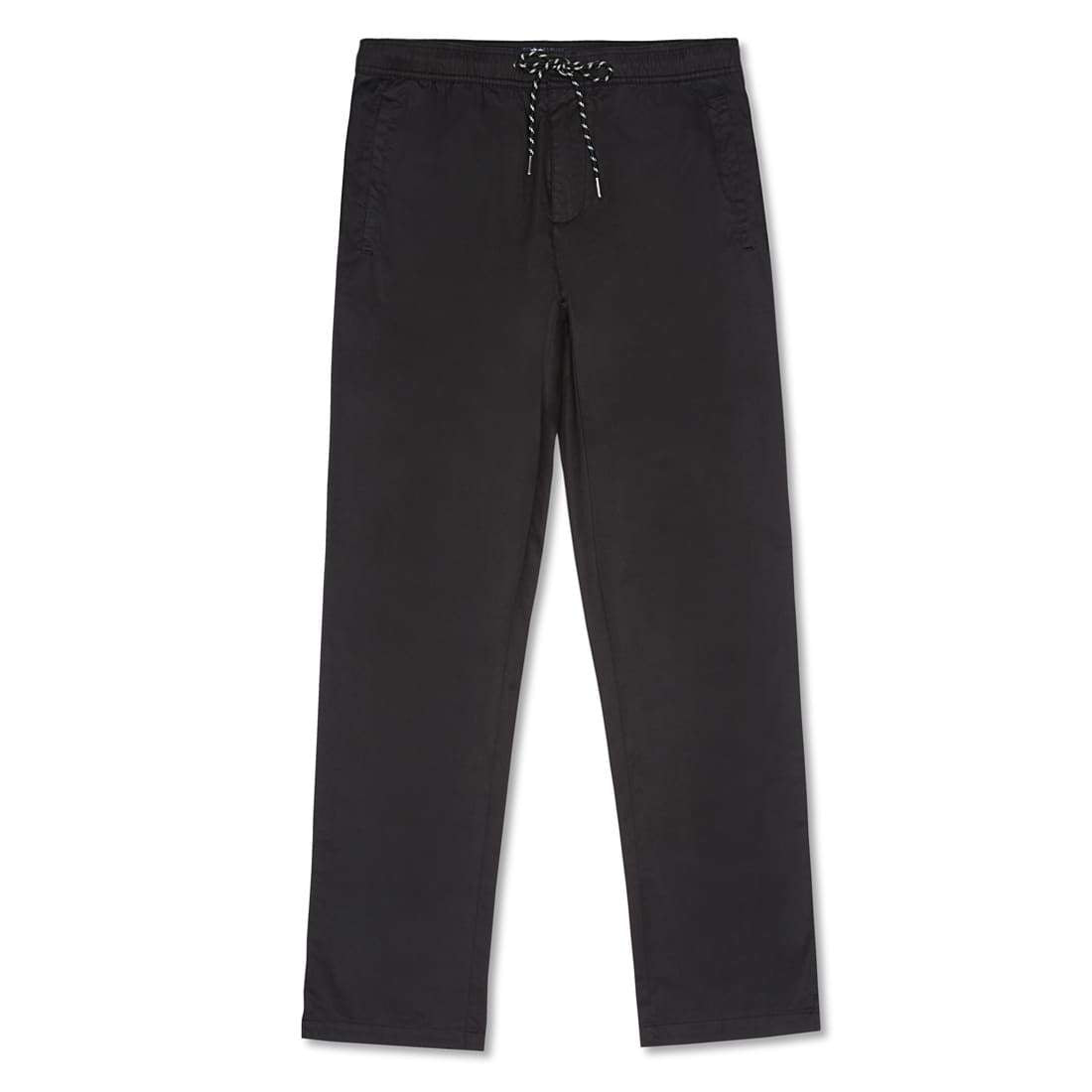 CRUISER PANT 2.0 - Zoomed