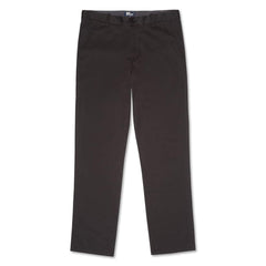 Reyn Spooner Chino Pant in BLACK