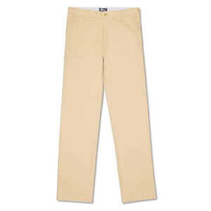 Reyn Spooner Chino Pant in NEW KHAKI