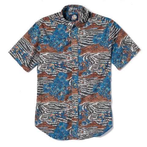 ff50f231 ON SALE: Hawaiian Shirts, Clothing & Accessories | Reyn Spooner ...