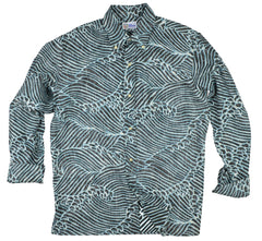 Molokai Channel Long Sleeve