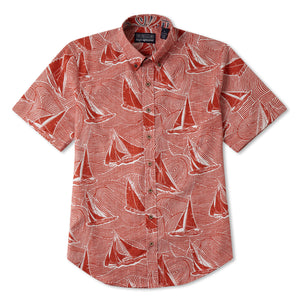 HAWAIIAN SAILS / STANDARD FIT