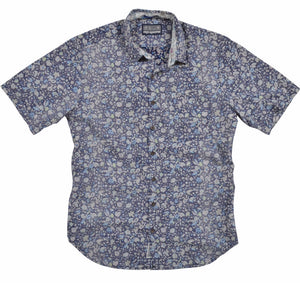 HO'ONIO / STANDARD FIT • SHORT SLEEVE