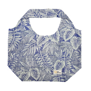 KIPUKA / LARGE REUSABLE BAG