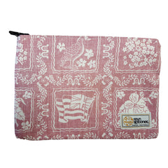 LAHAINA SAILOR / COSMETIC BAG