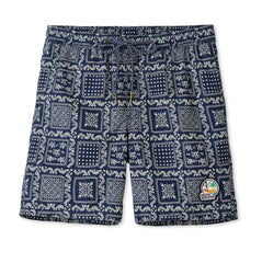 Original Lahaina Boardshorts INK