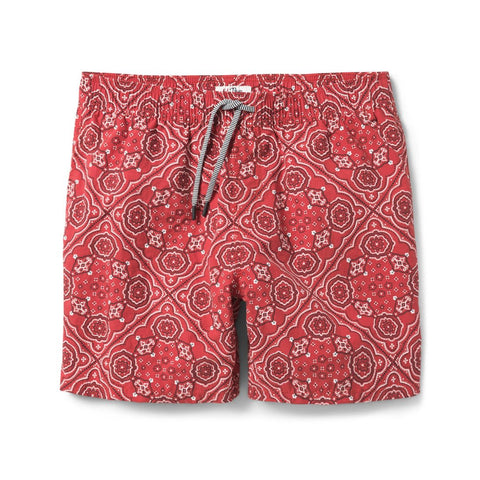 185a1f0deb Men's Swim Trunks & Hawaiian Board Shorts | Reyn Spooner ...