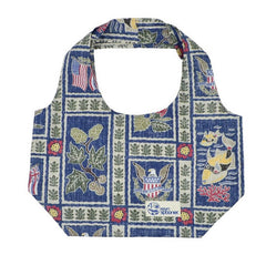 SUMMER COMMEMORATIVE 2016 SMALL REUSABLE BAG