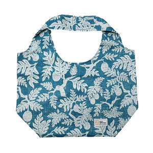 ULU KANU / LARGE REUSABLE BAG