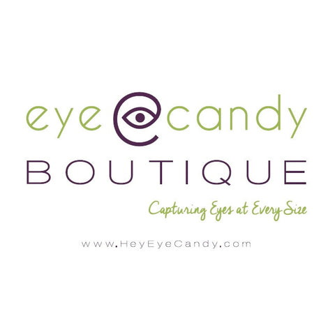 Eye Candy Gift Card