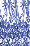 All The Agave Dress
