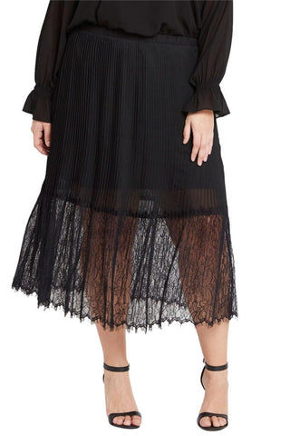 Coven Couture Skirt