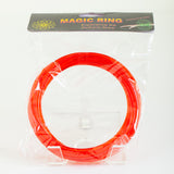 Magic Ring - Red