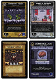 Boss Monster: The Dungeon Building Card Game - It Came From Planet Earth  - 4