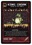 Boss Monster: The Dungeon Building Card Game - It Came From Planet Earth  - 5
