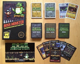 Boss Monster: The Dungeon Building Card Game - It Came From Planet Earth  - 6