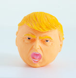 Trump Squeeze Ball - Head Only