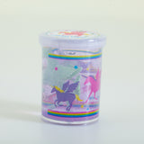 Twinkle Unicorn Putty - Purple