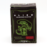 Titans Alien: The Nostromo Collection Kane Facehugger - It Came From Planet Earth  - 5