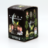 Titans Alien: The Nostromo Collection Parker - It Came From Planet Earth  - 4