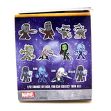 Funko Mystery Minis Guardians of the Galaxy Nebula Glow Figure - It Came From Planet Earth  - 7