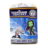 Funko Mystery Minis Guardians of the Galaxy Star-Lord Attack Figure - It Came From Planet Earth  - 6