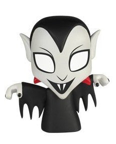 Nightmare Before Christmas Funko Mystery Minis Series Vampire - It Came From Planet Earth  - 1