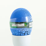 Light Up Sasquatch Egg Putty - Blue