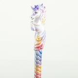 Unicorn Pen - Rainbow, Assorted Styles