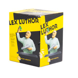 Lex Luthor, Classic DC-Direct Mini-bust
